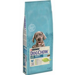 PURINA DOG CHOW Puppy Large...