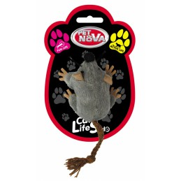 PET NOVA Zabawka dla kota...