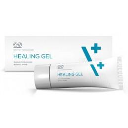 VETEXPERT Healing Gel 50ml