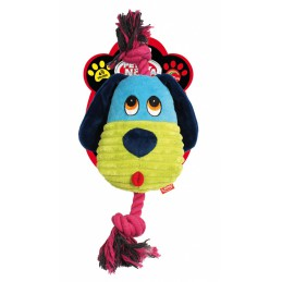 PET NOVA Głowa psa -...