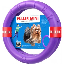 Puller Mini - dog training...