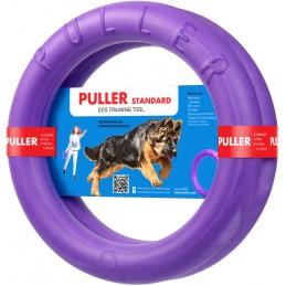 Puller Standard - dog...