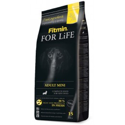 FITMIN For Life Adult Mini...