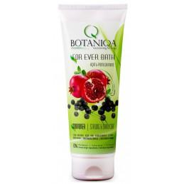 BOTANIQA For Ever Bath -...