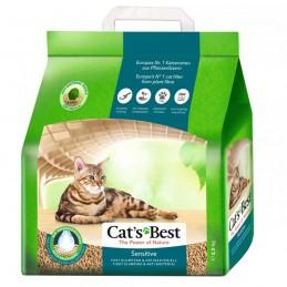 CAT'S BEST Sensitive -...