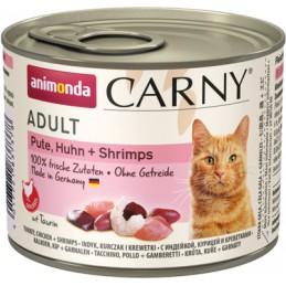 ANIMONDA Carny Adult -...