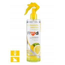 BE FRENDI Spray...