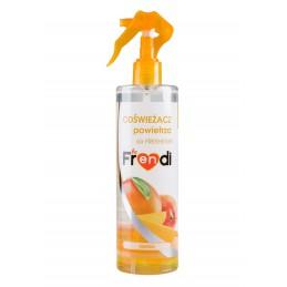 BE FRENDI Spray Odświeżacz...