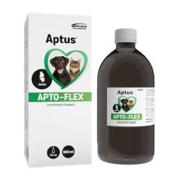 APTUS Apto-Flex 500ml