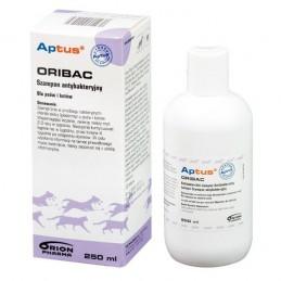 APTUS Oribac szampon...
