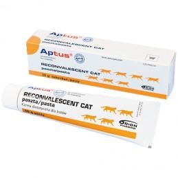 APTUS Reconvalescent Cat...