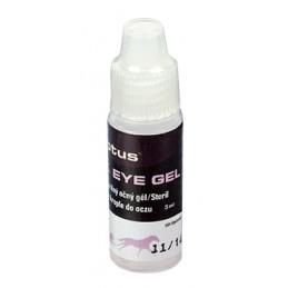 APTUS SentrX Eye Gel 3ml