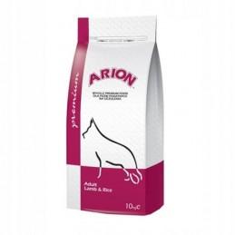 ARION Premium Adult Lamb...