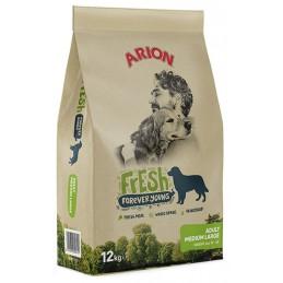 ARION Fresh Adult Medium...