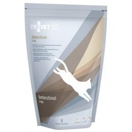 TROVET FRD Intestinal Cat 500g
