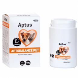 APTUS Aptobalance 140g