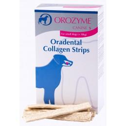 OROZYME Collagen Strips...