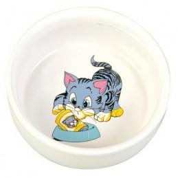 TRIXIE Miska ceramiczna dla...