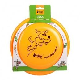 DINGO Frisbee 23,5cm