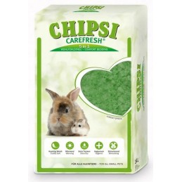 CHIPSI CareFresh Forest...