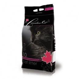SUPER BENEK Canadian Cat -...