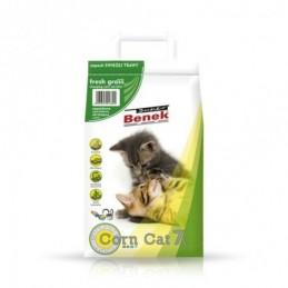 SUPER BENEK Corn Cat...