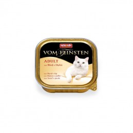 ANIMONDA Cat Vom Feinsten...