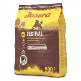 JOSERA Festival 900g