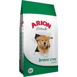 ARION FRIENDS Bravo Croc...