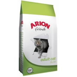 ARION Friends Cat Adult...