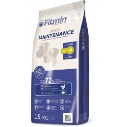 FITMIN Maxi Maintenance 3kg