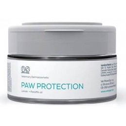 VETEXPERT Paw Protection -...