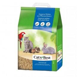 Cat's Best Universal -...
