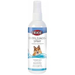 TRIXIE Antyfilc - spray do...