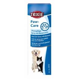 TRIXIE Spray do pielęgncji...