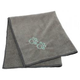 TRIXIE Ręcznik z mikrofibry...