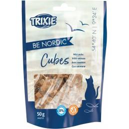 TRIXIE Be Nordic Salmon...