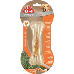 8in1 Delights Strong Bone M...