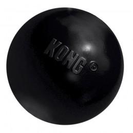 KONG Extreme Ball - Piłka S...