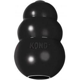 KONG Extreme - czarny XL