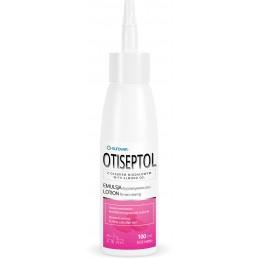 EUROWET Otiseptol do...