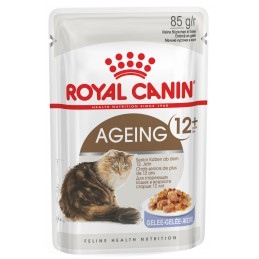 ROYAL CANIN Ageing +12 w...