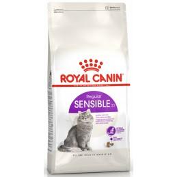 ROYAL CANIN Sensible Feline...