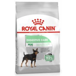 ROYAL CANIN CCN Mini...