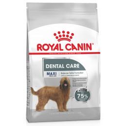 ROYAL CANIN CCN Maxi Dental...
