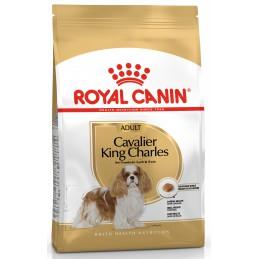 ROYAL CANIN Cavalier King...