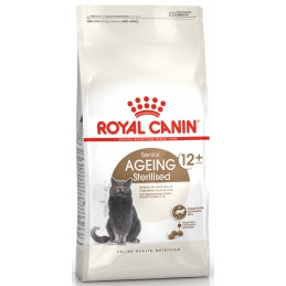 ROYAL CANIN Ageing +12...