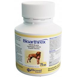 BIOWET Bioarthrex 75tab.