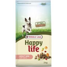 VERSELE-LAGA Happy Life...