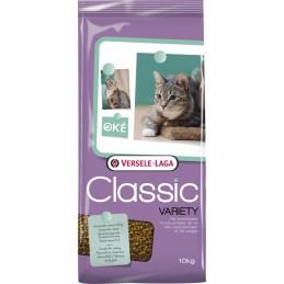 VERSELE-LAGA Classic Cat...